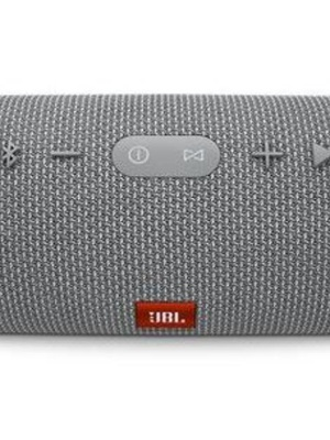 JBL CHARGE3GREY  Hover