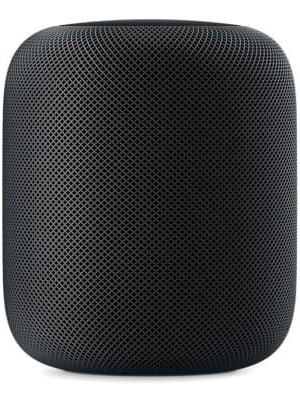 APPLE HomePod  Hover