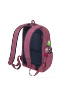 RIVACASE 7760RED Hover