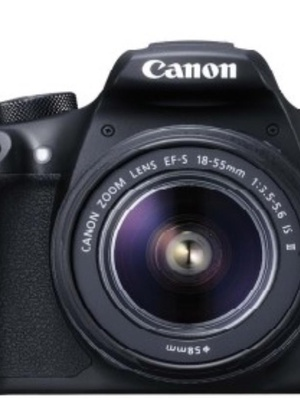 CANON 1160C009AA  Hover