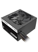 THERMALTAKE PS-TRS-0600NPCWEU-2