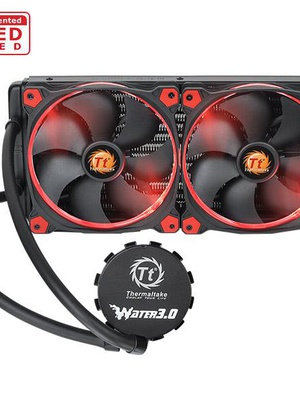 THERMALTAKE CL-W138-PL14RE-A  Hover