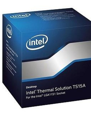 INTEL BXTS15A944216  Hover