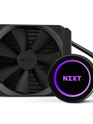 NZXT RL-KRX42-02  Hover