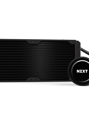 NZXT RL-KRX62-02  Hover