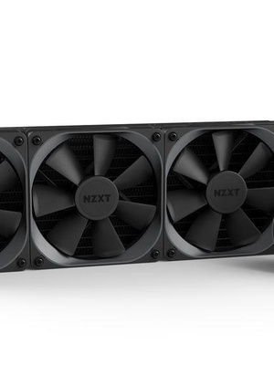 NZXT RL-KRX72-01  Hover
