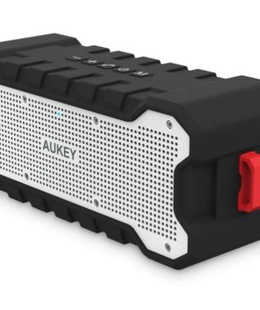 AUKEY SK-M12  Hover
