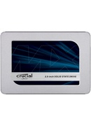CRUCIAL CT250MX500SSD1