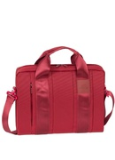 RIVACASE 8830RED