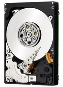 WESTERN DIGITAL WD10EZEX Hover