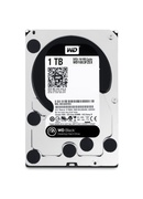 WESTERN DIGITAL WD1003FZEX Hover