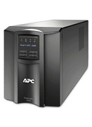 APC BY SCHNEIDER ELECTRIC SMT1000I Hover