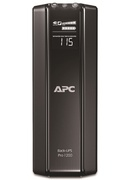 APC BY SCHNEIDER ELECTRIC BR1200G-GR Hover