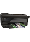 Printeris HP OfficeJet 7612