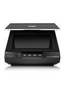 Epson Perfection V600 Photo Flatbed Hover