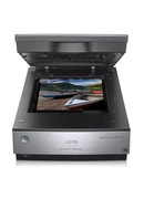 Epson Perfection V850 Flatbed