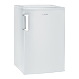 Candy Freezer CCTUS 542WH Upright