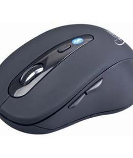 Pele Gembird MUSWB2 Optical Bluetooth mouse  Hover