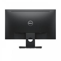 Monitors Dell E2318H 23