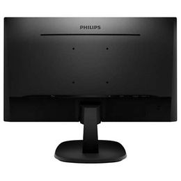 Monitors Philips 243V7QJABF/00 23.8