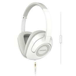 Austiņas Koss Headphones UR42iW Headband/On-Ear