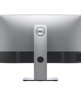 Monitors Dell UltraSharp U2419H 23.8   Hover