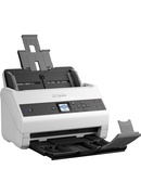 Epson WorkForce DS-870 Sheetfed Scanner