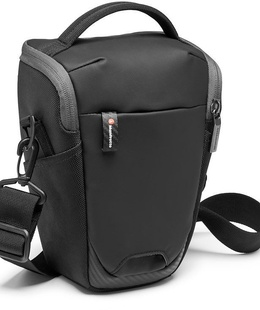 Manfrotto camera bag Advanced 2 Holster M (MB MA2-H-M)  Hover