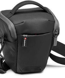 Manfrotto kameras soma Advanced 2 Holster S (MB MA2-H-S)  Hover