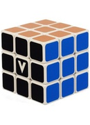 V-Cube 3 Hover