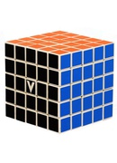 V-Cube 5 Hover